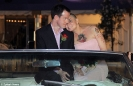 Las Vegas wedding_2
