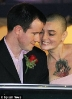 Las Vegas wedding_5