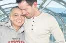 Sinead and Barry Herridge_1