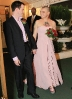 Wedding in Las Vegas 2011_1