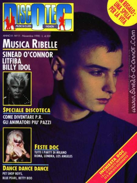 http://www.sinead-oconnor.com/home/index.php/pictures/image?format=raw&type=img&id=459