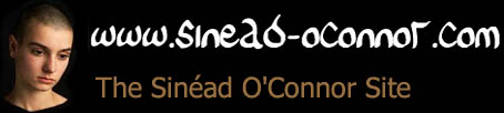 http://www.sinead-oconnor.com/home/templates/subblack/images/sineadheader.jpg