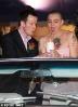 Las Vegas wedding_1
